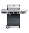 Barbecook gázgrill Siesta 310