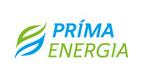 Prímaenergia logó
