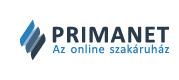 Prímanet logó