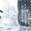 1317490122_winter_tyres_1