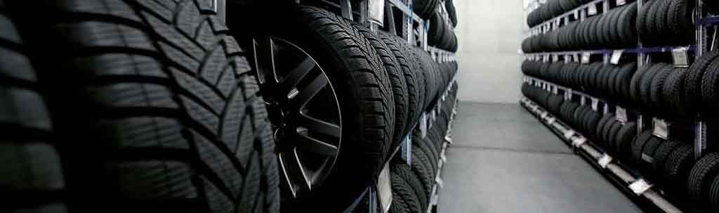 Aftersales_-_Service_-_BMW_Approved_Tyres___Hints_and_Tips_-Tyre_Care