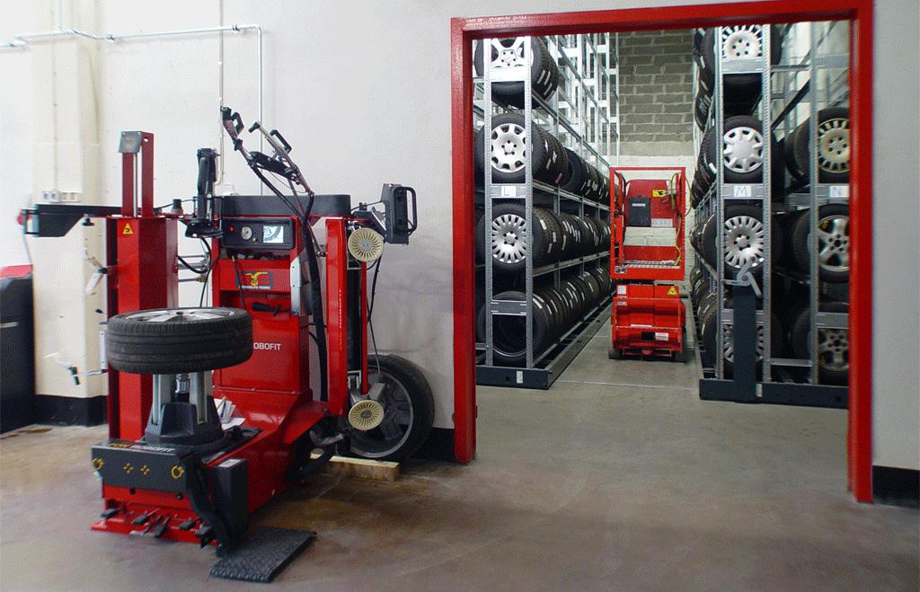 Garage_large