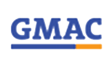 GMAC logó